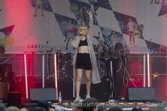 Bühnenprogramm CSD München 2018 (91 von 336)