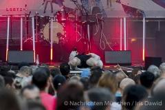 Bühnenprogramm CSD München 2018 (93 von 336)