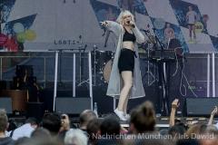Bühnenprogramm CSD München 2018 (96 von 336)