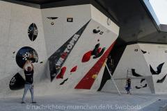 deutsche-meisterschaft-bouldern-finale-001