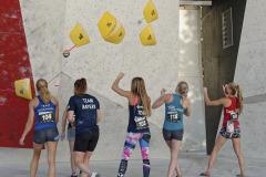 deutsche-meisterschaft-bouldern-finale-008