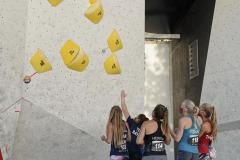 deutsche-meisterschaft-bouldern-finale-009