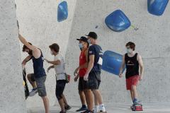 deutsche-meisterschaft-bouldern-finale-010