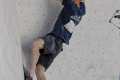 deutsche-meisterschaft-bouldern-finale-023