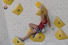 deutsche-meisterschaft-bouldern-finale-026