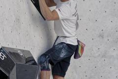 deutsche-meisterschaft-bouldern-finale-027