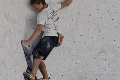 deutsche-meisterschaft-bouldern-finale-028