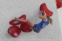 deutsche-meisterschaft-bouldern-finale-032