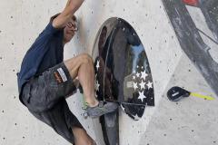deutsche-meisterschaft-bouldern-finale-036