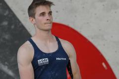 deutsche-meisterschaft-bouldern-finale-040