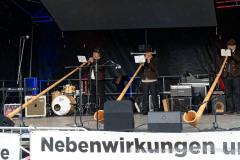 GemeinsamZukunft-Kundgebung-0100