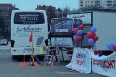 GemeinsamZukunft-Kundgebung-1060