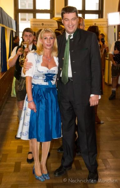 Maibock Anstich 2017 (27)