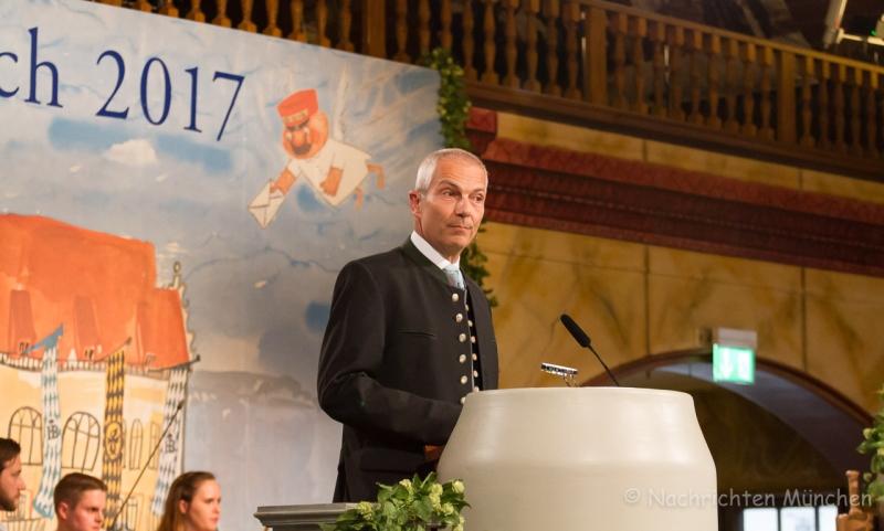 Maibock Anstich 2017 (32)