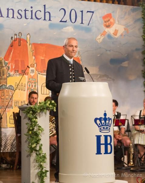 Maibock Anstich 2017 (34)