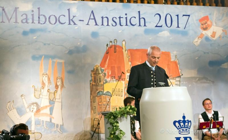 Maibock Anstich 2017 (35)