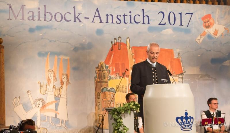 Maibock Anstich 2017 (36)