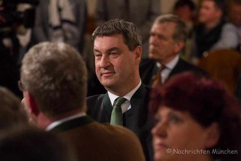 Maibock Anstich 2017 (38)
