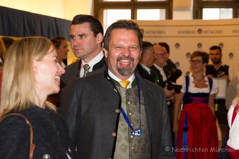 Maibock Anstich 2017 (5)