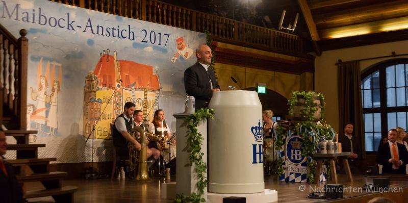 Maibock Anstich 2017 (67)