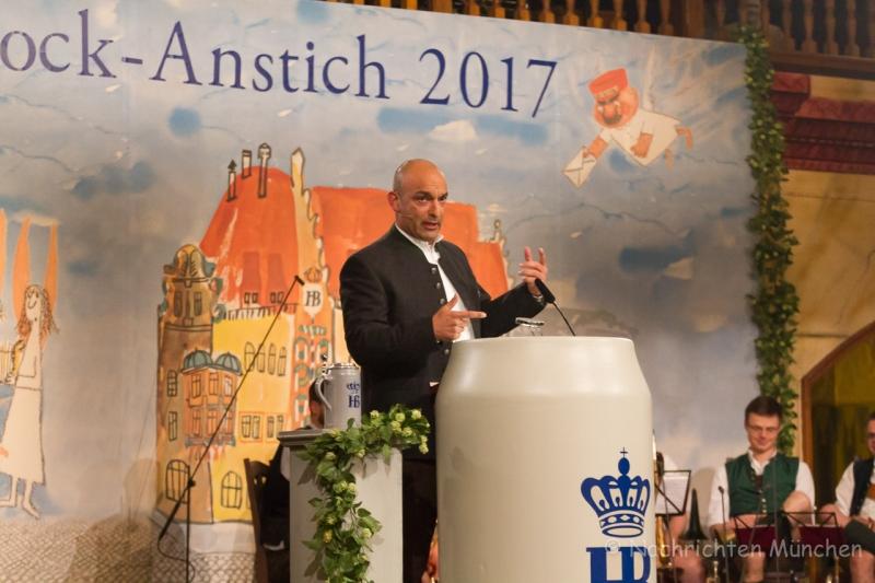 Maibock Anstich 2017 (69)