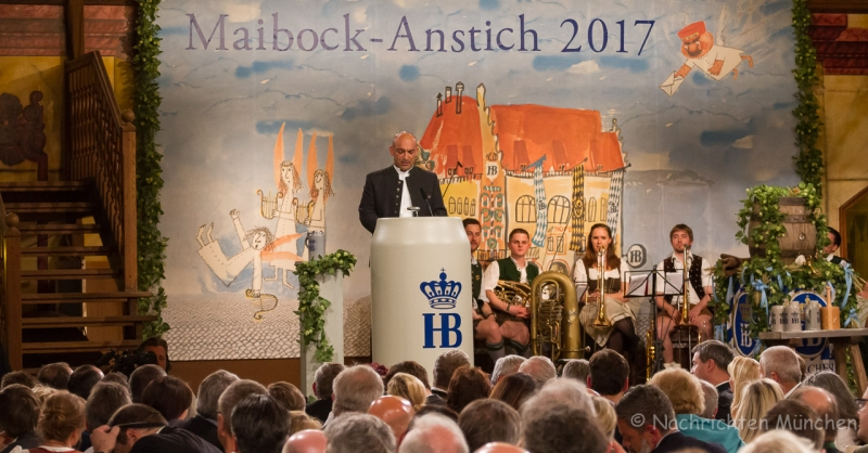Maibock Anstich 2017 (73)