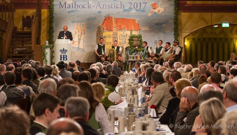Maibock Anstich 2017 (74)