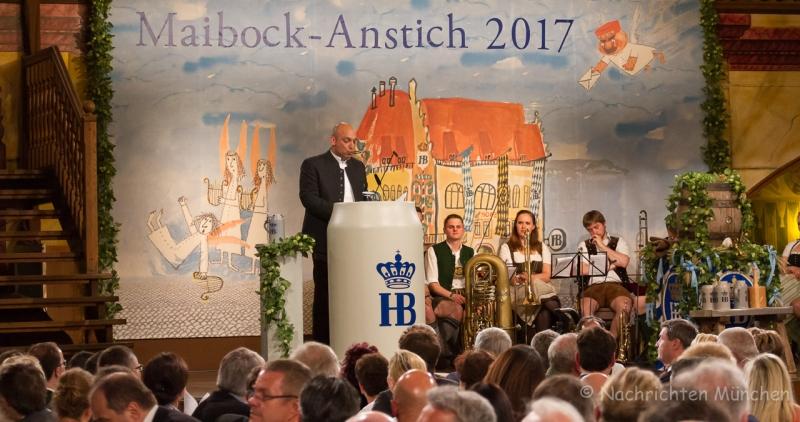 Maibock Anstich 2017 (76)