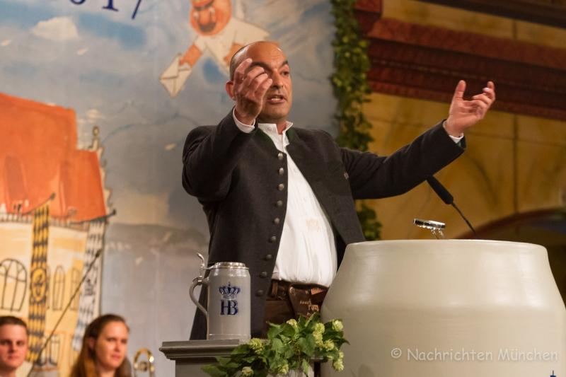 Maibock Anstich 2017 (77)