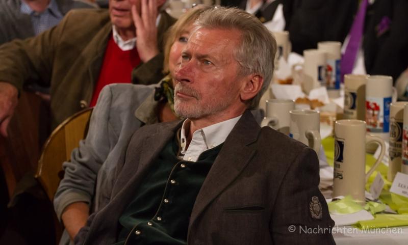 Maibock Anstich 2017 (79)