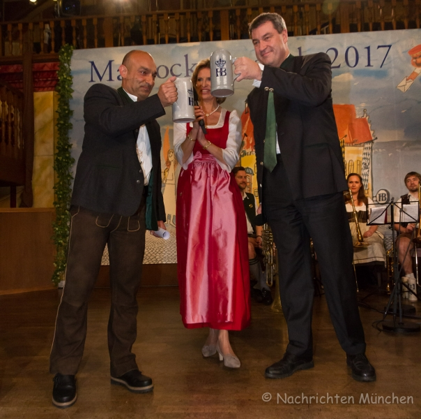Maibock Anstich 2017 (85)