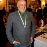 Maibock Anstich 2017 (16)