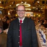 Maibock Anstich 2017 (19)