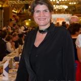Maibock Anstich 2017 (21)