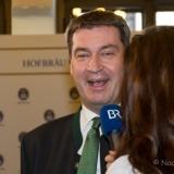 Maibock Anstich 2017 (24)