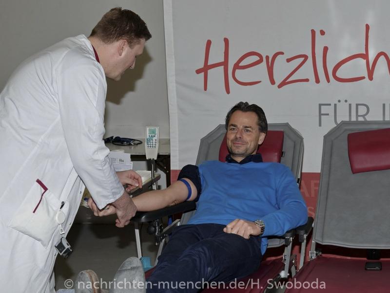 D160121-14561732-100-Blutspende_Aktionstag