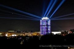 BMW-Lichtinszenierung-zur-IAA-Mobility-2021-in-München-2-von-14