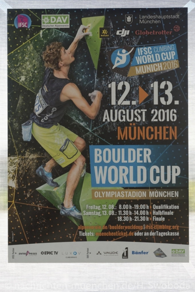 Boulder Worldcup PK 2016 0230