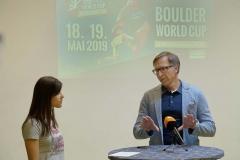 Boulder-Worldcup-PK-0040