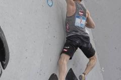 Boulder-Worldcup-2019-0420