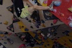 Boulder Worldcup - PK 0420