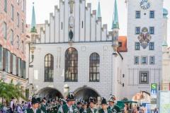 Brauertag-2019-11-von-203