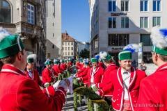 Brauertag-2019-44-von-203