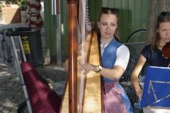 Brunnenfest-am-Viktualienmarkt-2019-002