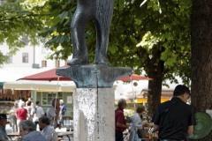 Brunnenfest-am-Viktualienmarkt-2019-003