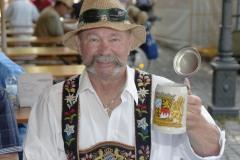 Brunnenfest-am-Viktualienmarkt-2019-005