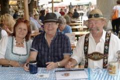 Brunnenfest-am-Viktualienmarkt-2019-006