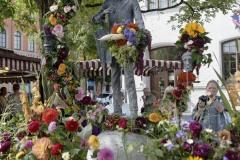Brunnenfest-am-Viktualienmarkt-2019-007