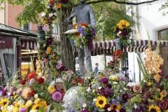 Brunnenfest-am-Viktualienmarkt-2019-008