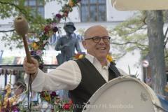 Brunnenfest-am-Viktualienmarkt-2019-011